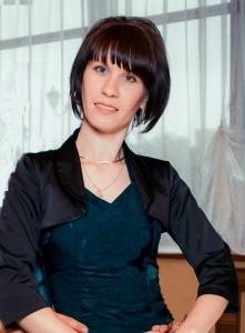 Оксана-махот.jpg