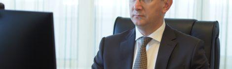"""Владислав  Шапша  объявил  в  Калужской  области """"водную  амнистию"""""""
