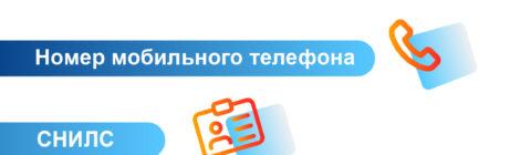 Участие в переписи населения на Едином портале государственных  и муниципальных услуг будет доступно с 15 октября по 8 ноября 2021 года