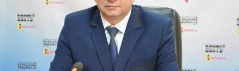 Иван Головид: «По итогам переписи населения принимаются важные для всех россиян решения»
